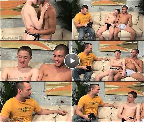 big ass gay sex video