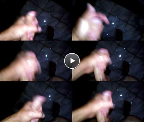 big dick gay video video