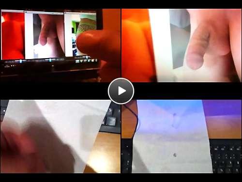 big teen penis pics video
