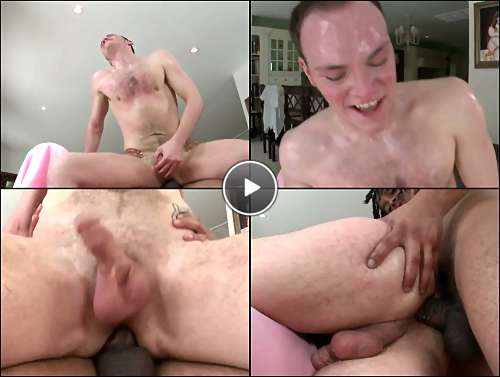 Bbc longest dick ever nude