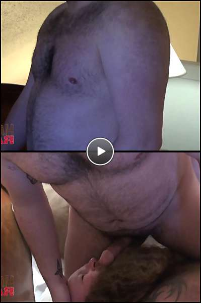 chubby bear gay porn video