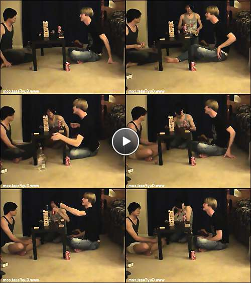 gay hot movie video