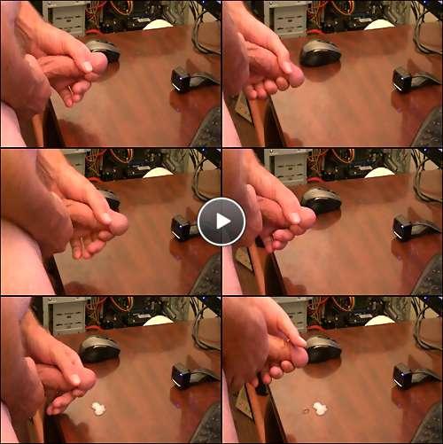 gay video cams video
