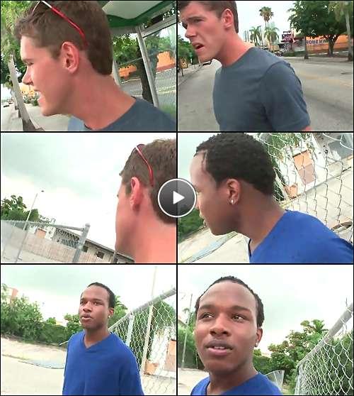 gay white men having sex video