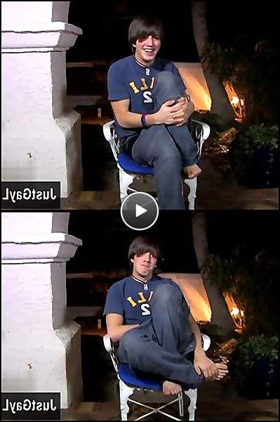 hot porn gay men video