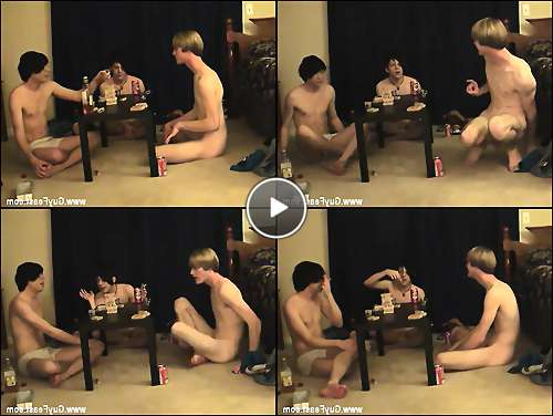 tenn gay video video