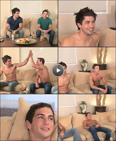 young gay porno video